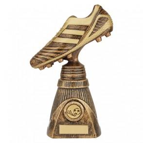 Deluxe Football Award