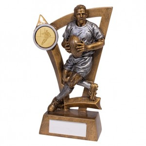 Rugby Award