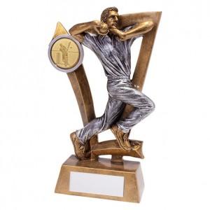 Cricket Award