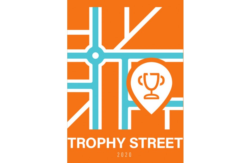 Trophies4U Catalogue 2020