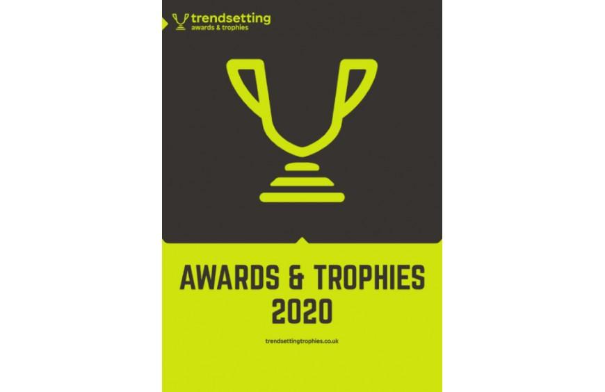 Trend Catalogue 2020