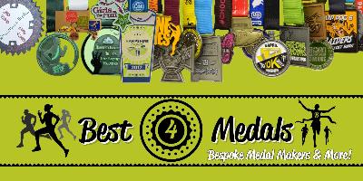 Best4Medals